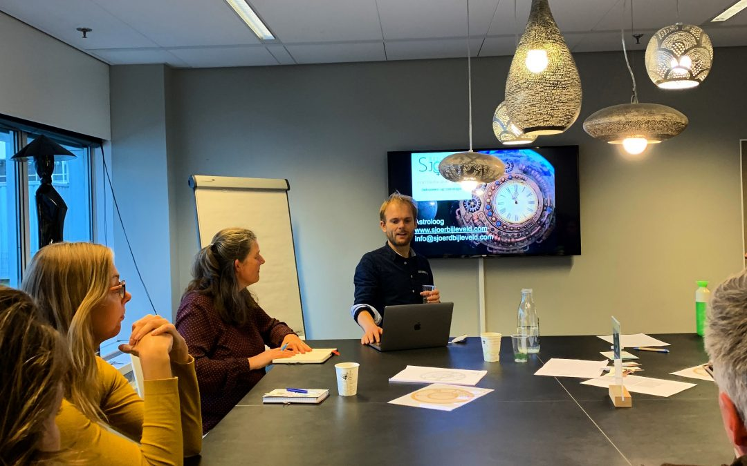 Workshop Astrologie,   3 DECEMBER 19h00 – 21h00,  UTRECHT CS